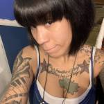 Lydia Bagley Profile Picture