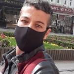 abdul Abdulito Profile Picture