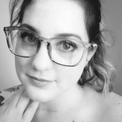 Evie Cox Profile Picture